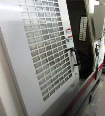 2001 Okuma ESV 3016