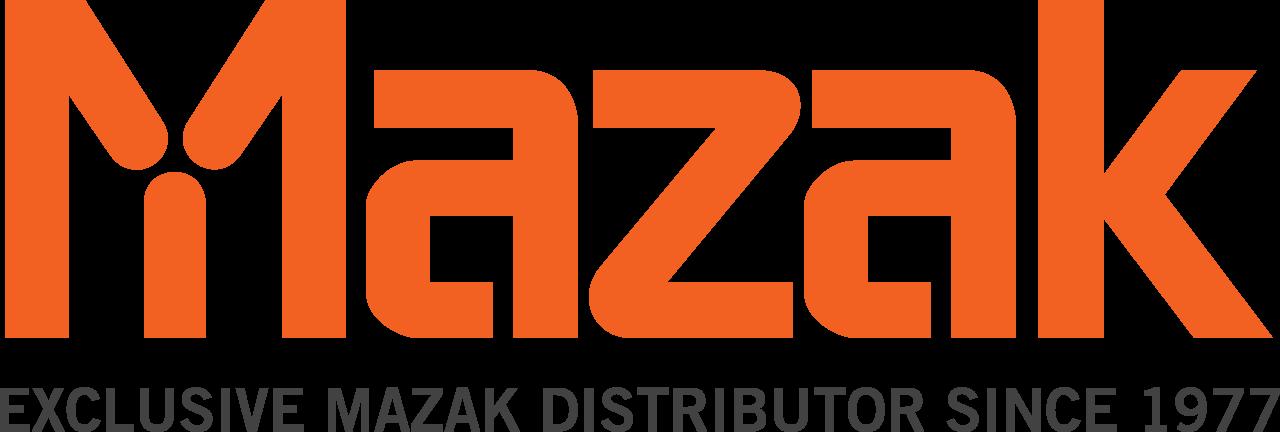 Mazak Machinery Service - Used CNC Machine Service & Support