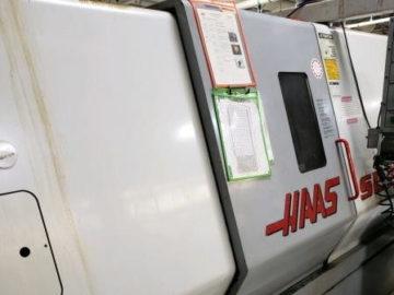 2000 Haas SL-30
